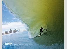 14 Cool Surfing Wallpapers   Surf Pictures and Videos