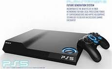 Ps 5 Erscheinungsdatum - playstation 5 ps5 release date news and rumors sony s