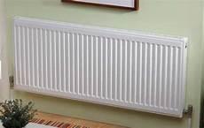 prix pose radiateur eau chaude prix de pose de radiateur 224 eau chaude