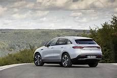 2020 mercedes eqc 400 4matic goes official comes