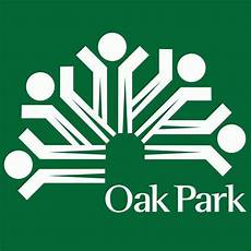 village of oak park announcements for labor day weekend