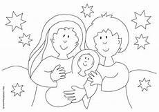 adventskalender zum basteln christliche perlen