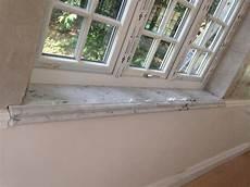 fensterbank innen marmor marble window sills widford granite world