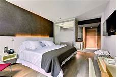 doccia in da letto arredamento design bagno doccia in da letto kaldewei