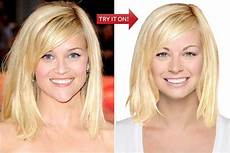 re think pink hair styles hollywood hair celebrity