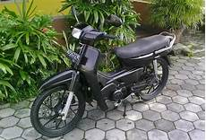 Modifikasi Motor Honda Grand by Kumpulan Foto Hasil Modifikasi Honda Astrea Grand Terbaru