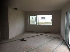 Construction D Une Habitation Contemporaine 224 Pl 233 Dran 22