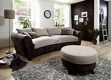 couch auf raten 55 gro 223 artig fotos von sofa auf raten kaufen