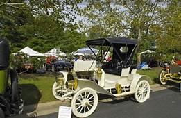 1908 Buick Model 10 Image Photo 16 Of 35
