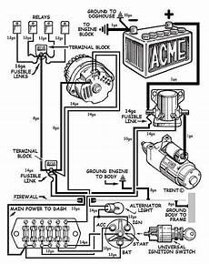 massey ferguson 135 parts diagram automotive parts diagram images