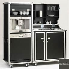 kühlschrank für miniküche messek 252 che quot kitcase quot mit beistellschrank mit