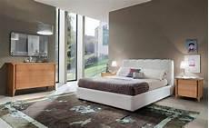 le camere da letto piã camere da lettto le fablier la giusa mobili