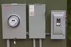 How To Safely Turn Power At Your Electrical Panel
