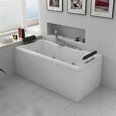 modele de baignoire baignoire baln 233 o rectangulaire 22 jets baignoire baln 233 o