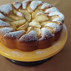 torta di mele con crema pasticcera bimby torta alle mele con crema pasticcera cotto e crudo cottoecrudo it