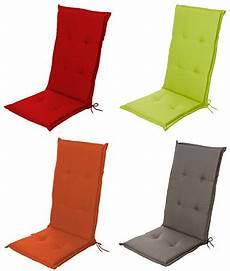 cuscini per mobili da giardino cuscini per sedie da giardino cuscini imbottitura cuscini