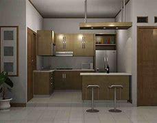 Gambar Dapur Rumah Type 36 Images Nomor Siapa