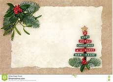 merry christmas background border image of grunge background 73913886