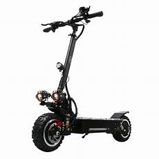 11inch electric scooter 3200w road electric scooters
