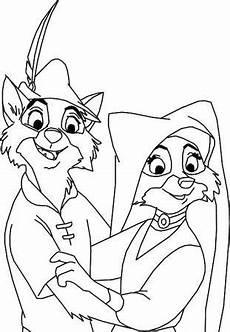 Robin Malvorlagen Quest Robin Ausmalbilder Ausmalbilder Disney Malvorlagen