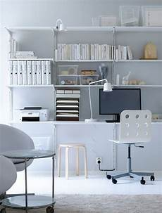 ikea home office furniture uk it s time to move office wall shelves ikea home ikea