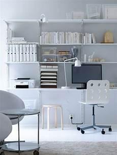 ikea home office furniture uk it s time to move office wall shelves ikea home ikea