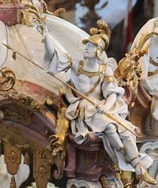bauer im vorderen orient heiliger georg basilika vierzehnheiligen