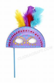 worksheets les vetements 18940 12 id 233 es de masques 224 faire pour mardi gras carnival crafts crafts for preschool crafts