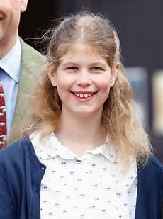 louise royal family wikia fandom