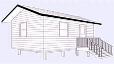 16x24 house plans 16x24 cabin with loft floor plans gif maker daddygif com