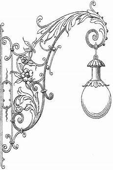 Jugendstil Malvorlagen Lernen Pin Kerstin Holzer Auf Malen Jugendstil Ornamente