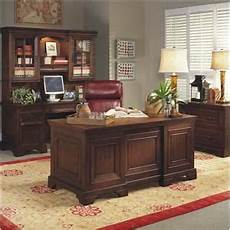 home office furniture virginia executive desk his and hers done classic home