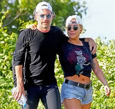 Gaga Christian Carino - gaga s fiance christian carino has a big of
