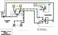 85 mustang headlight switch wiring diagram speedy jim s home page aircooled electrical hints