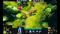 dota 2 high graphics gameplay dota 2 beta gameplay comment 233 fr hd drow ranger matchmaking youtube