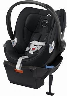 cybex aton q infant car seat 2017 stardust black