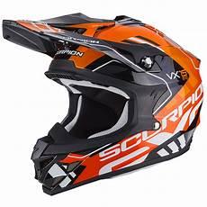 casque moto scorpion casque cross scorpion exo vx 15 evo air argo fx motors