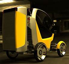 cute carrier cars the future of transportation cars vehicles 및 trucks