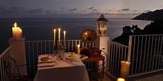 ristoranti a lume di candela roma una cena a due come fare la casa in ordine