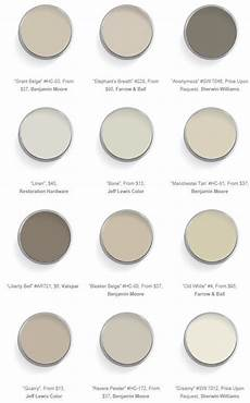 interior designers call these the best neutral paint colors best neutral paint colors neutral