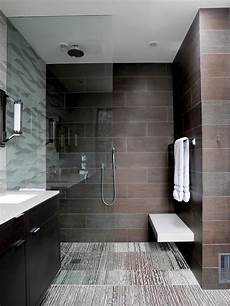 modern bathroom tiles design ideas top 10 bathroom remodeling trends my decorative