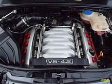 2006 audi s4 4 2 quattro sedan 4 2 liter dohc 40 valve vvt v8 engine photo 58382904 gtcarlot com