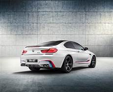 bmw m6 0 100 francoforte 2015 bmw m6 coupe competition edition 0 100 it
