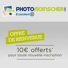 livre photo pas cher leclerc leclerc d 233 veloppement de produits photo gratuits