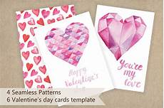 kyogre valentines day cards templates s day cards template