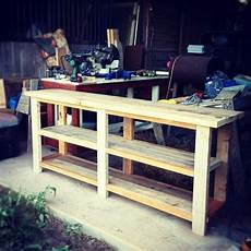 diy buffet table woodworking projects plans