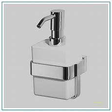 badezimmer accessoires ohne bohren badezimmer accessoires ohne bohren