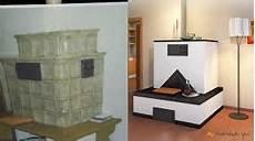 kachelofen vorher nachher pin sabine auf wohnzimmer