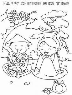 new year animals coloring pages 17108 new year coloring pages with images new year coloring pages animal coloring