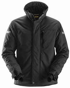 snickers workwear allroundwork 37 5 insulated jacket stage clothing